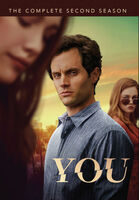 You: The Complete Second Season - You: The Complete Second Season (2pc) / (Full Ac3)