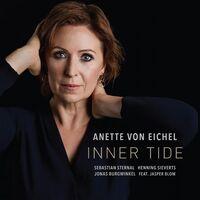 Eichel - Inner Tide