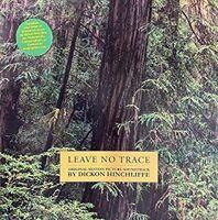 Leave No Trace / O.S.T. - Leave No Trace (Original Soundtrack)