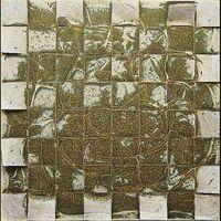 Vapour Theories - Celestial Scuzz [Gold LP]
