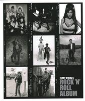 O'Neill, Terry - Terry O'Neill's Rock 'n' Roll Album
