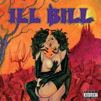 Ill Bill - La Bella Medusa [LP]