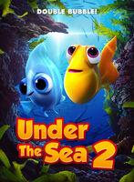 Under the Sea 2 - Under The Sea 2