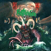 Rottrevore - Iniquitous