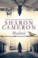 Sharon Cameron - Bluebird (Hcvr)
