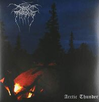 Darkthrone - Arctic Thunder [LP]