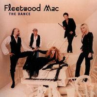 Fleetwood Mac - The Dance [2LP]