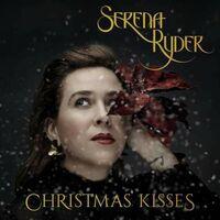 Serena Ryder - Christmas Kisses (Can)