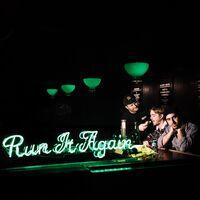 Criminal Hygiene - Run It Again [LP]
