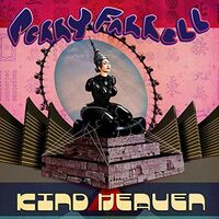 Perry Farrell - Kind Heaven [LP]