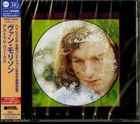 Van Morrison - Astral Weeks [Reissue] (Jpn)