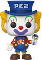 Funko Pop! AD Icons: - FUNKO POP! AD ICONS: PEZ - Peter Pez (Blue Hat)