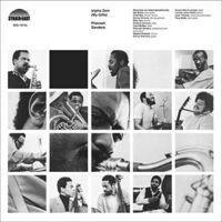 Pharoah Sanders - Izipho Zam (My Gifts) [180 Gram]
