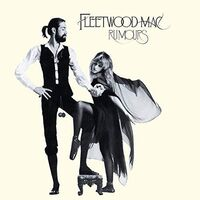 Fleetwood Mac - Rumours [Deluxe 4CD]
