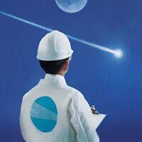 Berhana - Han [Ice Blue Transparent LP]