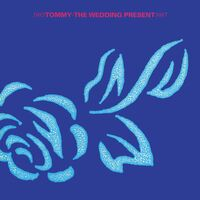 The Wedding Present - Tommy: Remastered [LP]