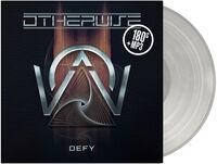 Otherwise - Defy [LP]
