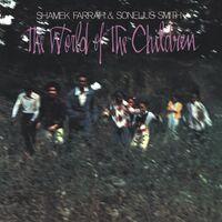 Shamek Farrah / Smith,Sonelius - World Of The Children