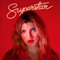 Caroline Rose - Superstar [Indie Exclusive Limited Edition Autographed LP]