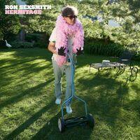 Ron Sexsmith - Hermitage [LP]