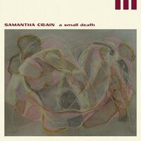 Samantha Crain - A Small Death [LP]