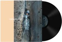 Oathbreaker - Ease Me & 4 Interpretations
