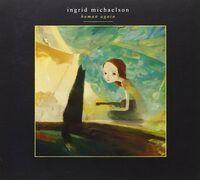 Ingrid Michaelson - Human Again