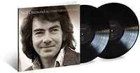 Neil Diamond - All-Time Greatest Hits [2LP]