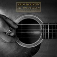 Arlo McKinley - Die Midwestern [LP]