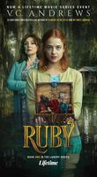 Andrews, Vc - Ruby: A Landry Novel, Media Tie In