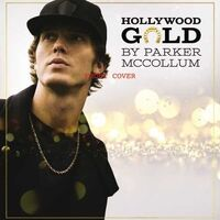 Parker McCollum - Hollywood Gold