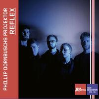 Dornbusch / Phillip Dornbuschs Projektor - Reflex
