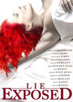 David Hewlett - Lie Exposed