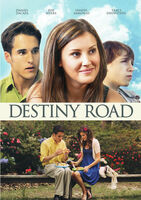 Destiny Road - Destiny Road