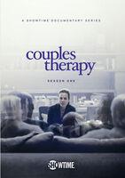 Couples Therapy: Season 1 - Couples Therapy: Season 1