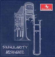 Singularity / Various - Singularity