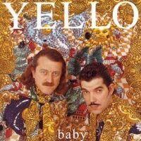 Yello - Baby (Uk)