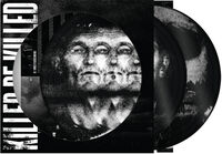 Killer Be Killed - Killer be Killed (IEX) (Picture Disc)