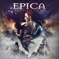 Epica - Holographic Principle: Ultimate Edition