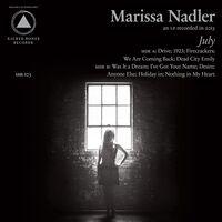 Marissa Nadler - July [Vinyl]