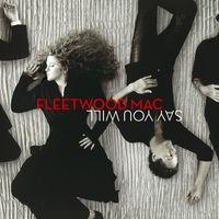Fleetwood Mac - Say You Will [2LP]