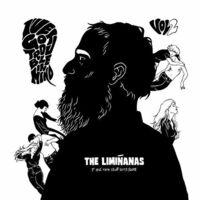Liminanas - I've Got Trouble in Mind 2