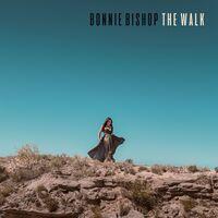 Bonnie Bishop - The Walk [LP]