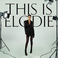 Elodie - This Is Elodie