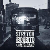 Stretch & Bobbito + The M19s Band - No Requests