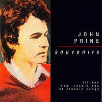 John Prine - Souvenirs [2LP]