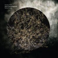 Harrison / Roomful Of Teeth - Just Constellations