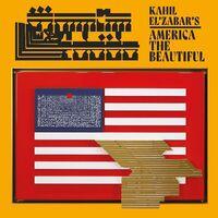 Kahil Elzabar - Kahil El'zabar's America The Beautiful