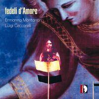 Ceccarelli - Fedeli D'amore