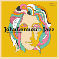John Lennon In Jazz / Various - John Lennon In Jazz / Various [Digipak] (Fra)
